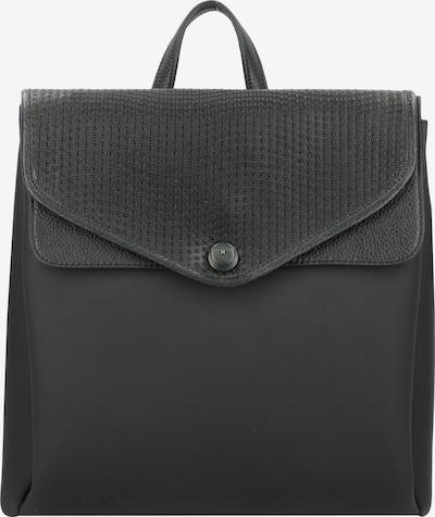 Gabs Rucksack 'Carola' in schwarz, Produktansicht