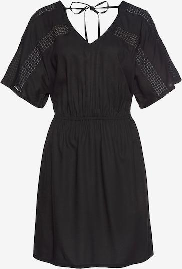 s.Oliver Plážové šaty - čierna, Produkt