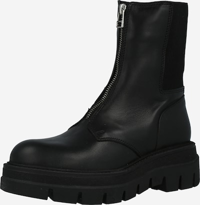 INUOVO Ankle Boots in Black, Item view