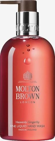 Molton Brown Handgel 'Heavenly Gingerly Fine' in