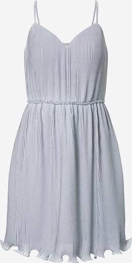 Laona Kleid in opal, Produktansicht