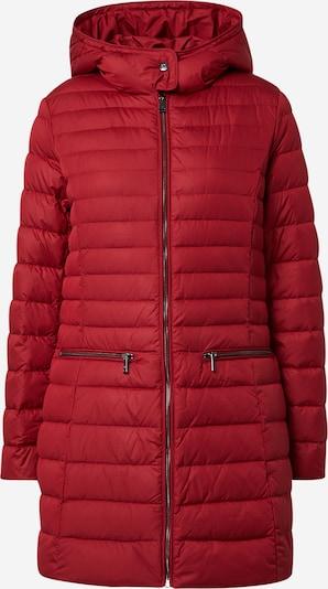 Lauren Ralph Lauren Přechodný kabát - červená, Produkt