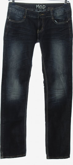 M.O.D Jeans in 29 in Blue, Item view