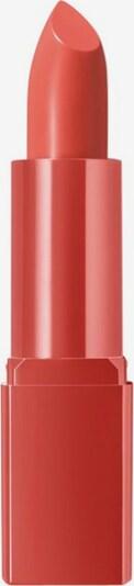 Alcina Lippenstift 'Pure Lip Color' in orange, Produktansicht