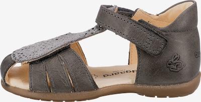 Bundgaard Sandals in Grey, Item view
