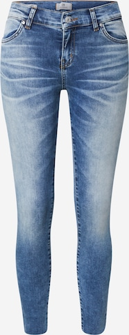 LTB Jeans 'Lonia' in Blue