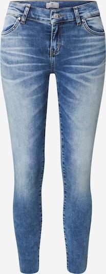 LTB Jeans 'Lonia' in de kleur Blauw denim, Productweergave