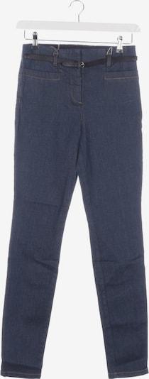 John Richmond Jeans in 28 in Dark blue, Item view