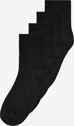 Only & Sons Ponožky 'LESTER' - čierna, Produkt