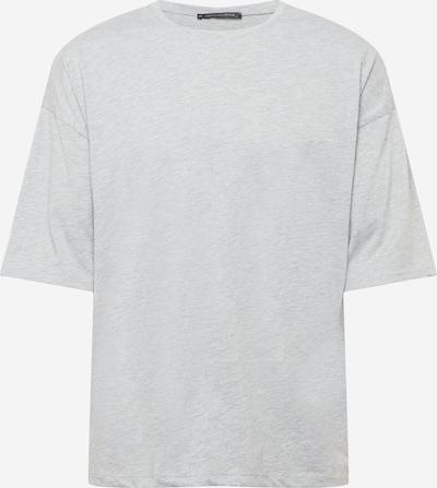 Trendyol T-Shirt in grau / mischfarben, Produktansicht
