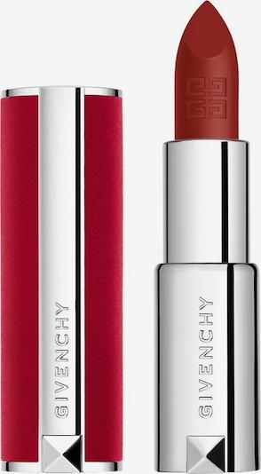 Givenchy Lippenstift 'Le Rouge Deep Velvet' in, Produktansicht