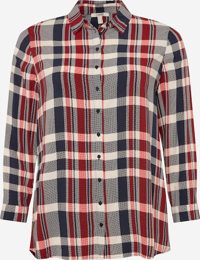 Esprit Curves Bluza u miks boja, Pregled proizvoda
