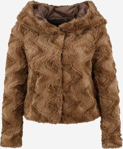 Vero Moda Petite Jacke in chamois, Produktansicht