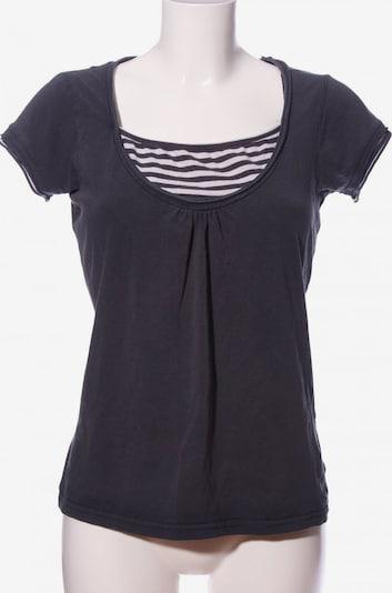 Vestino T-Shirt in XXL in schwarz, Produktansicht