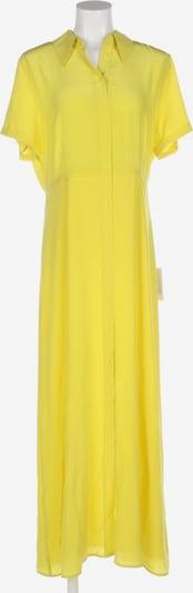 Diane von Furstenberg Dress in XXL in Yellow, Item view
