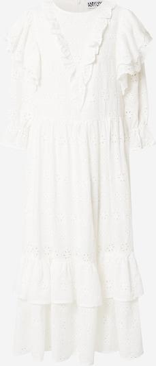 AMY LYNN Kleid 'VICTORIA' in weiß, Produktansicht