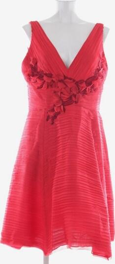 Marchesa Abendkleid in XXL in rot, Produktansicht