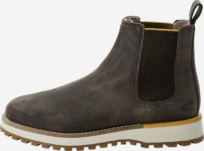 CAMEL ACTIVE Outdoor-Boot in braun, Produktansicht