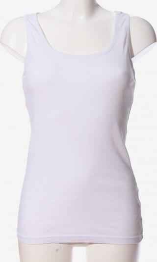 Urban Classics Camisole in S in weiß, Produktansicht
