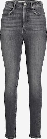 Jeans 'Vienna' JJXX pe gri, Vizualizare produs