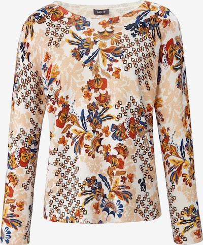 Basler Pullover in hellbeige, Produktansicht