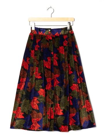 Diane von Furstenberg Skirt in XS x 31 in Mixed colors