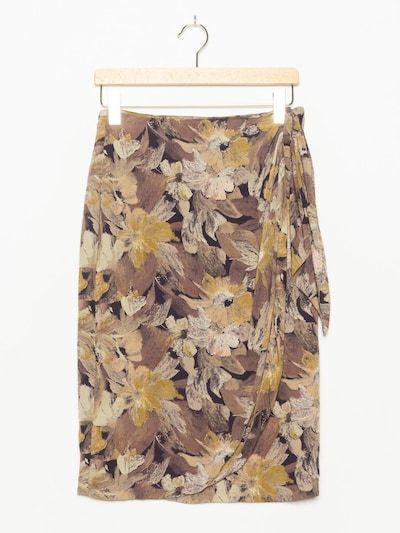 MONDI Skirt in S/27 in Mixed colors, Item view