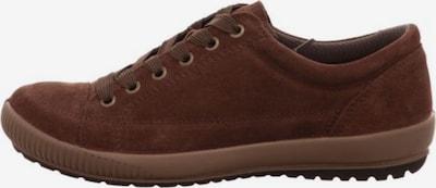 Legero Schuhe in braun, Produktansicht
