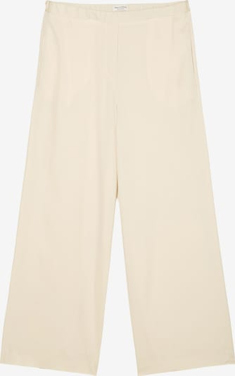 Marc O'Polo Pants in Cream, Item view