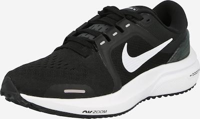 NIKE Παπούτσι για τρέξιμο 'Air Zoom Vomero 16' σε μαύρο / λευκό, Άποψη προϊόντος