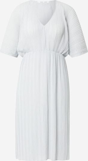 Samsoe Samsoe Kleid 'Andine' in hellgrau, Produktansicht