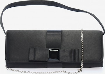 Mandarin Bag in One size in Black