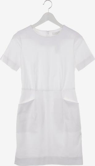 COS Kleid in XS in weiß, Produktansicht
