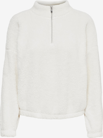 JDY Sweater in White, Item view