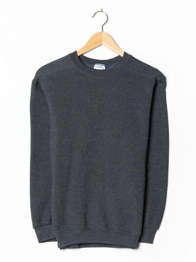 WILSON Sweatshirt in M-L in dunkelgrau, Produktansicht