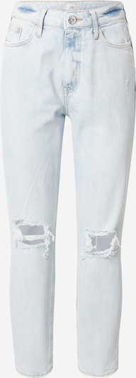 River Island Jeans 'CARRIE' in hellblau, Produktansicht