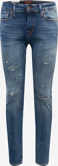 JACK & JONES Jeansy 'LIAM' w kolorze niebieski denimm, Podgląd produktu