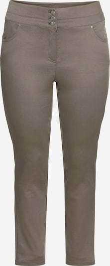 Pantaloni SHEEGO pe kaki, Vizualizare produs