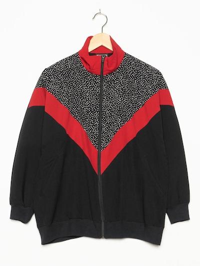 Bon Worth Jacke in L in schwarz, Produktansicht