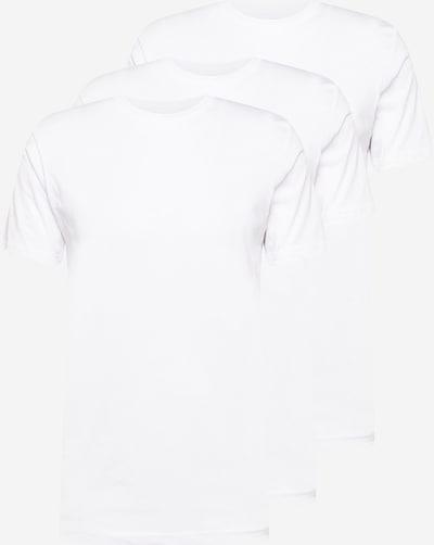 Denim Project T-Krekls balts, Preces skats