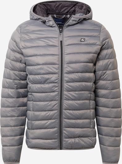 BLEND Jacke in grau, Produktansicht