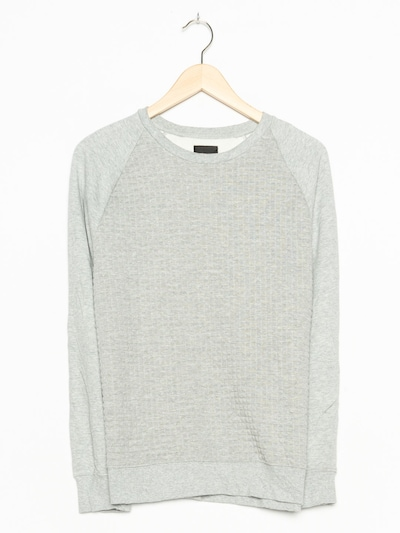 GUESS Pullover in M in grau, Produktansicht