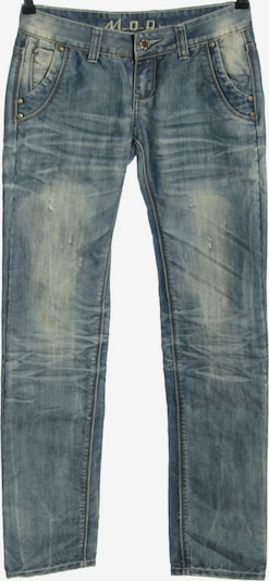 M.O.D Jeans in 29/33 in Blue, Item view