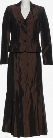 michele boyard Workwear & Suits in M in Brown