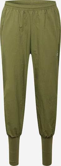 NIKE Pantalón deportivo en oliva, Vista del producto