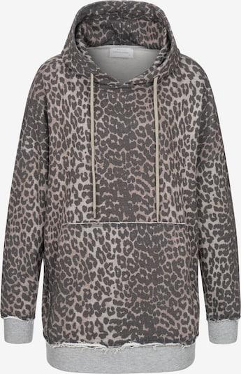 Cotton Candy Kapuzensweater 'PATUI' in mischfarben, Produktansicht