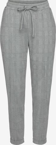 Pantalon de pyjama VIVANCE en gris