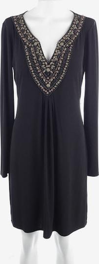 Hale Bob Kleid in S in schwarz, Produktansicht