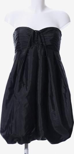 Spotlight by Warehouse Ballonkleid in M in schwarz, Produktansicht