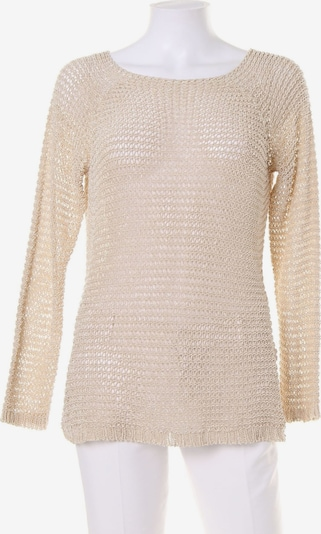 Qiero Sweater & Cardigan in M in Light beige, Item view